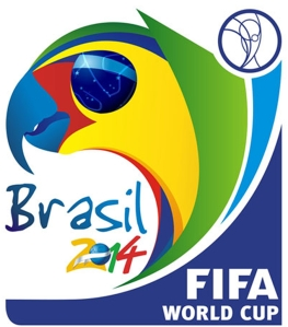 logo-oficial-brasil-2014